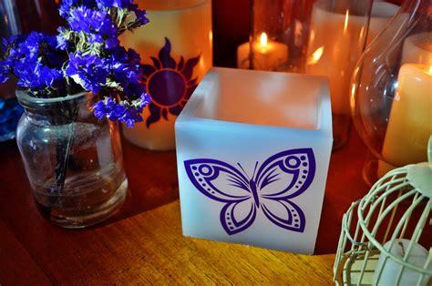 adorno de quince en mariposa decoracion para xv a 241 os con tema mariposas aluzza 42