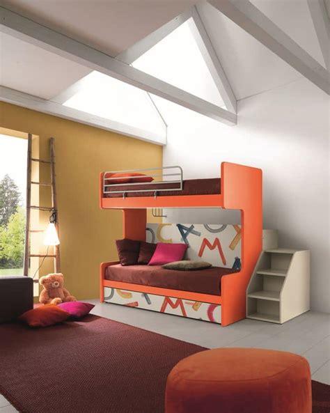 beste farbe für kleines schlafzimmer wohnzimmer farben nach feng shui