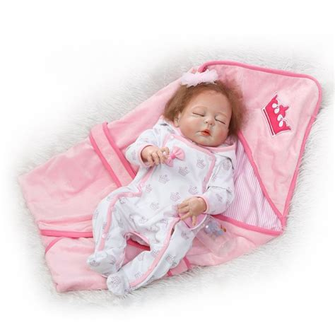 my doll collection on pinterest reborn babies reborn baby dolls newborn full silicone body bebe dolls reborn babies