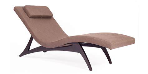 Chaise Long Induflex