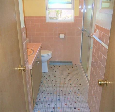 amazing of gallery of cost of bathroom remodel our top li 11 amazing before after bathroom remodels