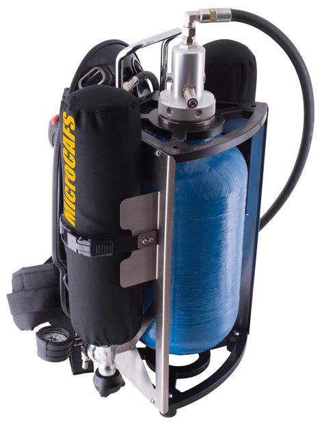 Porta Jar 10 Liter 10 liter mc6sp10bpba microcafs pbk patented mixing technology