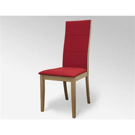 modern dining chair in and light oak buy dining chairs