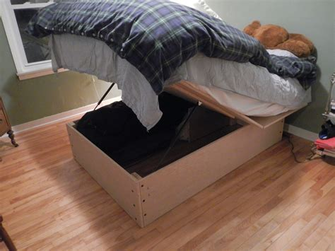 do it yourself bed frame do it yourself queen bed frame plans woodguides