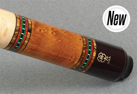 Mcdermott Cue Giveaway - mcdermott announces free cue giveaway for july 2014 billiard greg forever learning