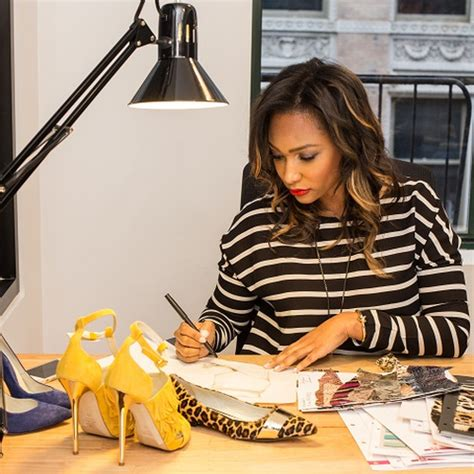 What Is Mba In Fashion Designing by Reads Tiannia Barnes It Program Manager By Day