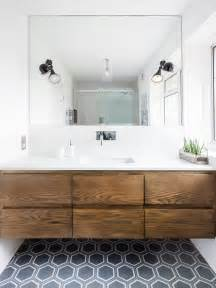 Best midcentury bathroom design ideas amp remodel pictures houzz
