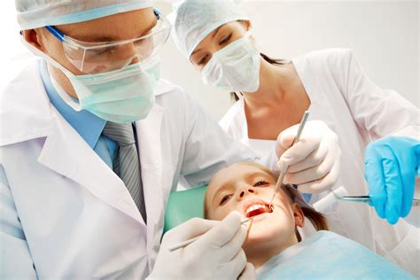 le doctor best of dentist marjorie podraza stiegler m d why are dying at the dentist