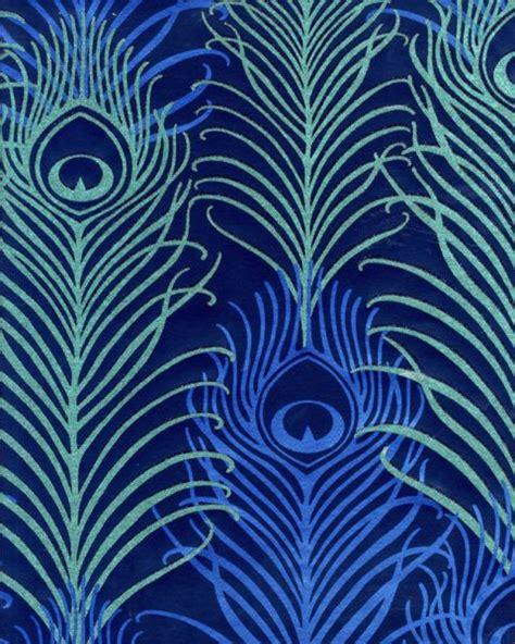 eden pattern wallpaper matthew williamson wallpaper wallpapersafari