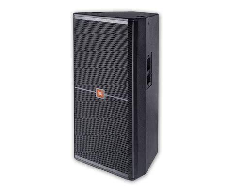 Speaker Jbl Srx Jbl Srx738 Speaker Srx 738 Ebay