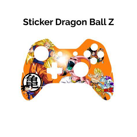 Xbox One Controller Aufkleber by Sticker Xbox One Controller Z