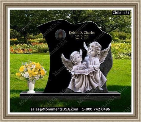 grave headstones prices