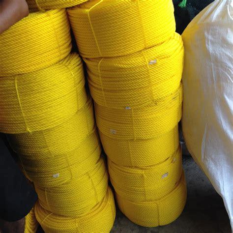 Keteplek Tali Murah 2 jual tali harga murah jakarta oleh inter mulia tenda