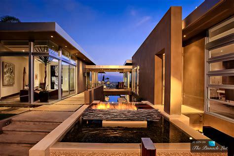 aviciis stunning  million hollywood home