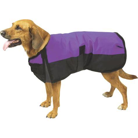 puppy jackets dura tech 174 waterproof jacket in coats jackets at schneider saddlery