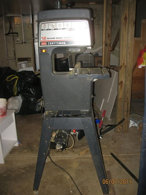 Best All Around Bandsaw Page 2 Polaris Rzr Forum