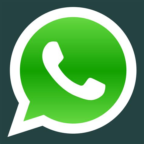 whatsapp 4 4 apk apk files 24 free