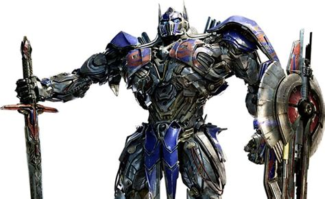 Tf4 Optimus Prime optimus prime tf4