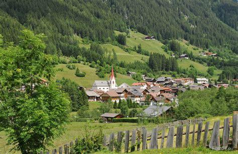 Anterselva Di Mezzo Appartamenti by Anterselva Di Mezzo Hotel Appartamenti In Val Pusteria