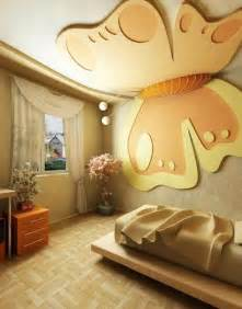butterfly bedroom ideas modern bedroom ceiling designs collection 2
