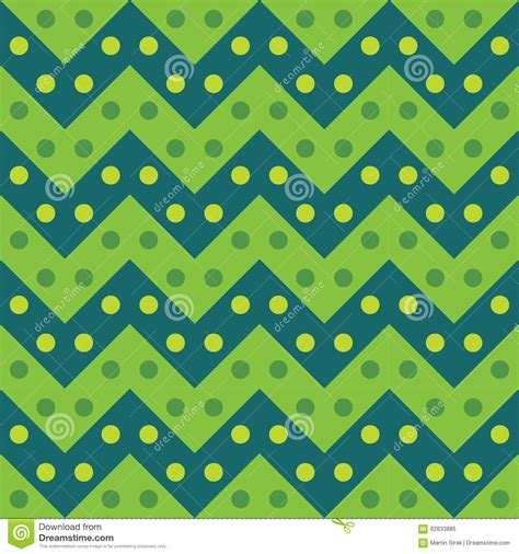 svg pattern color vector modern seamless colorful geometry chevron lines