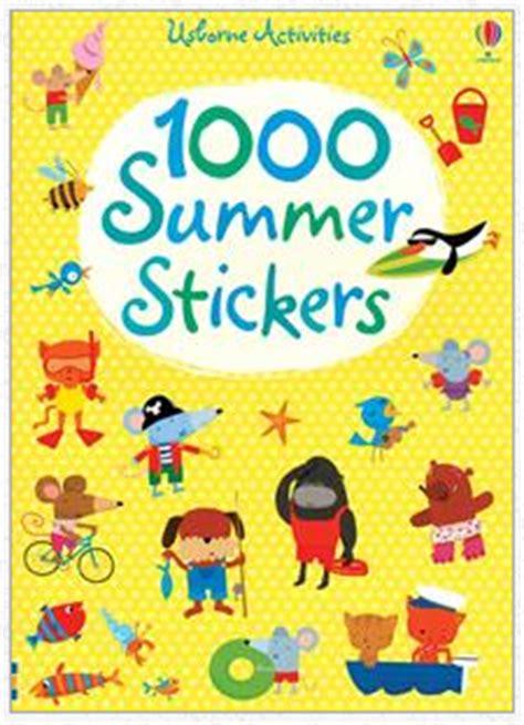 1409583899 first world war sticker book world war i and world war ii resources on sale sticker