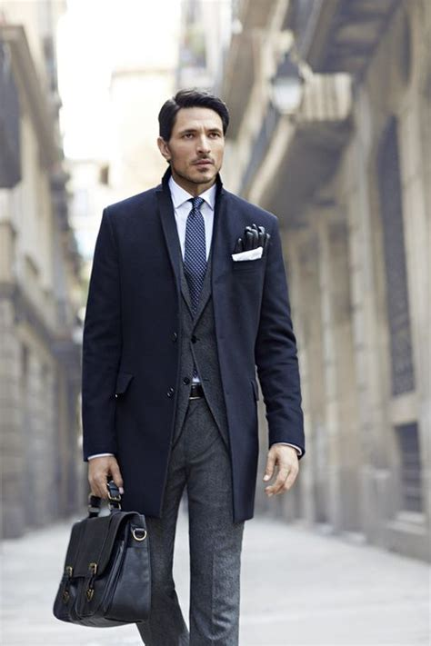 Hatf World Weld Tshirt Muslim 5 888 best images about italian fashion on
