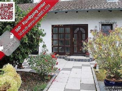 haus kaufen in sinsheim h 228 user kaufen in hilsbach sinsheim