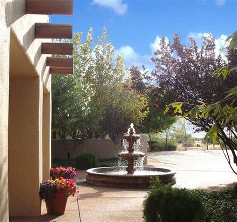 Free Detox Centers In Tucson Az by U S News Ranks Tucson 2 In 2011 2012 Hospital