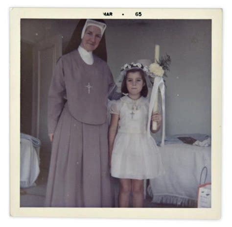 caroline kennedy children never before seen kennedy family photos maternity dress