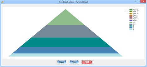 free graph maker graph maker driverlayer search engine