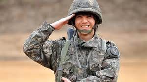kpop news mblaq s mir is willing to return to the army