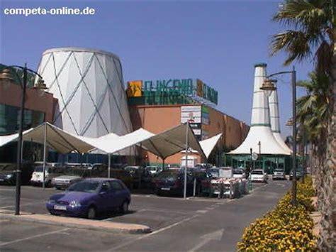 das einkaufszentrum el ingenio bei torre mar in - Möbelgeschäfte