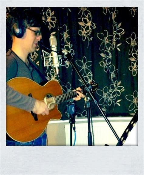 special songs 2012 recording a special song the official stylusboy website