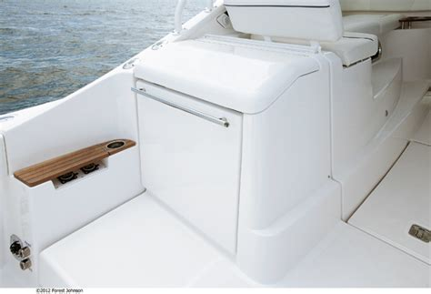 are tiara boats good quality research 2015 tiara yachts 3600 open on iboats