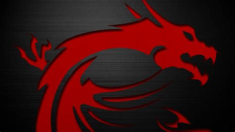 wallpaper 4k pack msi dragon wallpaper pack by ii unique on deviantart