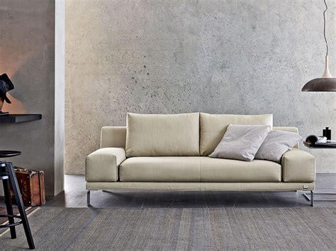 divani piccoli soluzioni salotti piccoli design casa creativa e mobili