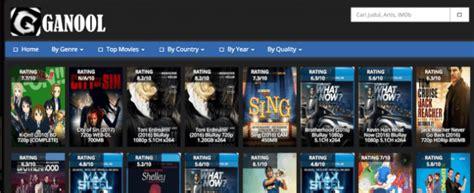ganool com top 16 best free movies downloads sites to download