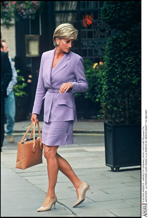 princess diana latest fashion and style trends princess diana over the years nude naked pussy slip
