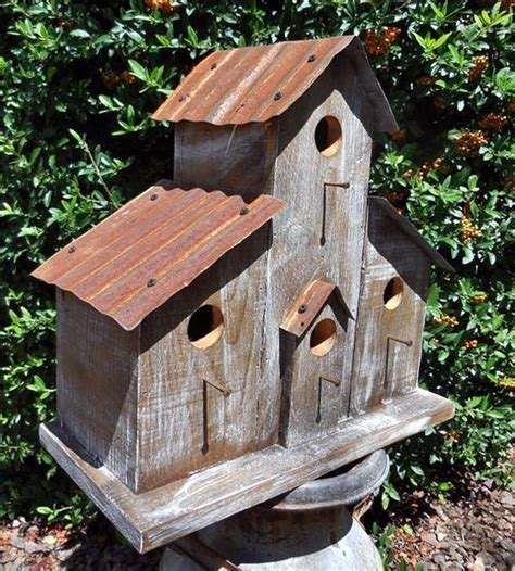pattern bird house 40 beautiful bird house designs you will fall in love with