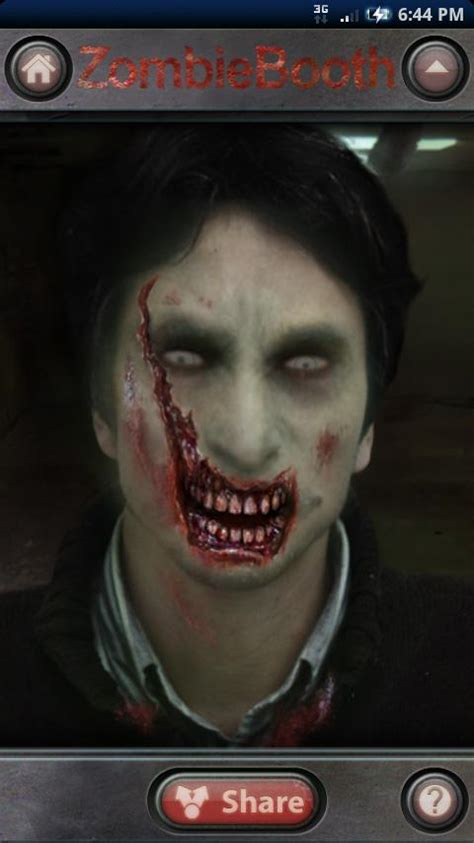 zombiebooth 2 apk zombiebooth android entertainment best android apps free