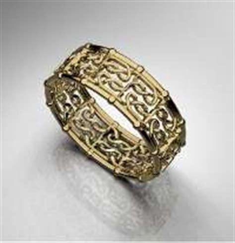 unique celtic cross jewelry heraldry customized family