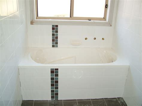 the gallery for gt future bathroom bathrooms tiling services australia