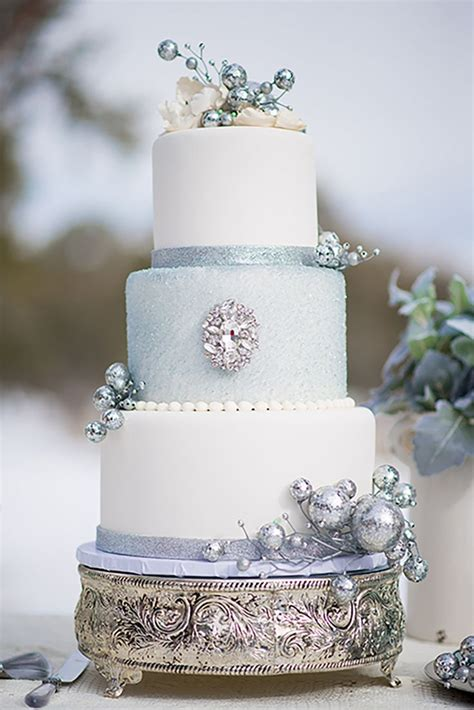 67 best Frozen themed wedding images on Pinterest   Themed weddings, Winter weddings and Frozen