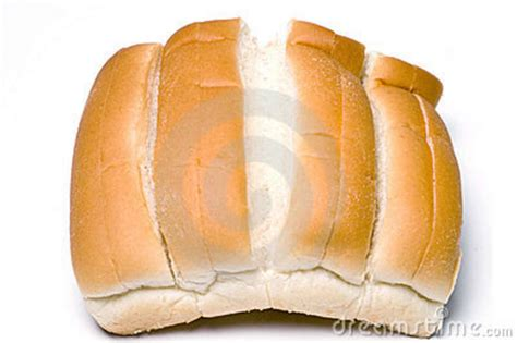 new england style hot dog bun new england style hot dog buns royalty free stock photo