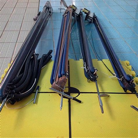 best spearfishing boat names 8 best spearguns spearfishing gear images on pinterest