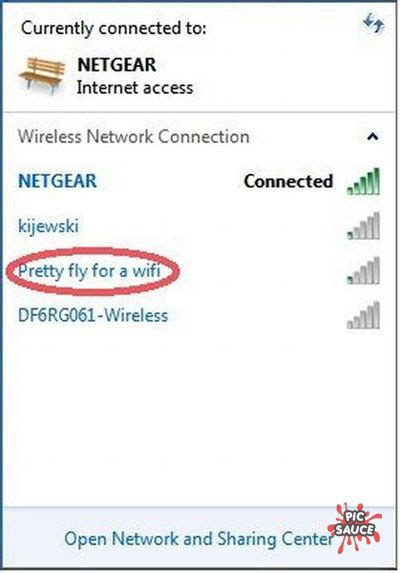 best names best wifi name picsauce