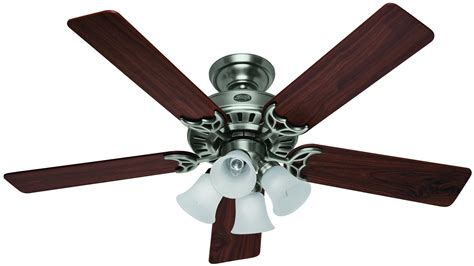 hunter fan company customer service phone number studio antique pewter ceiling fan hunter ceiling fans