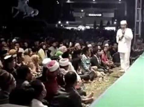 download mp3 ceramah emha ainun najib download cak nun emha ainun najib humor sufi ala