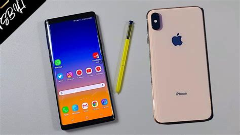 samsung note   iphone xs max   iphone  worth  youtube